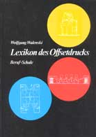 lex-offsetdruck.6.jpg