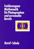 mathe.photo.6.png